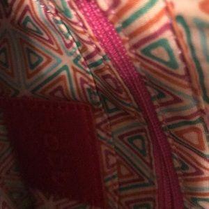 HOBO Bags - Hobo Crossbody leather neutral